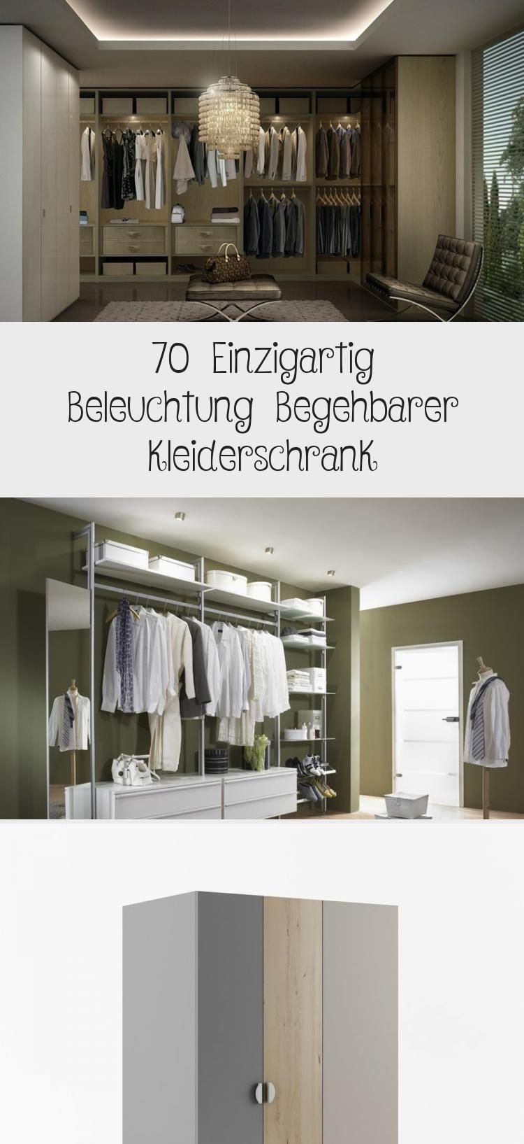 70 Einzigartig Beleuchtung Begehbarer Kleiderschrank Begehbarer Kleiderschrank Begehbarer Kleiderschrank Dachschrage Kleiderschrank Fur Dachschrage