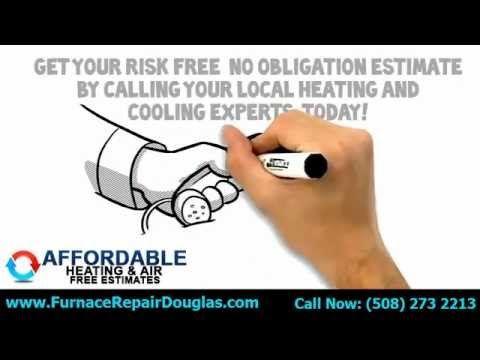 Denver Roof Repair Company Furnace Repair Air Conditioning