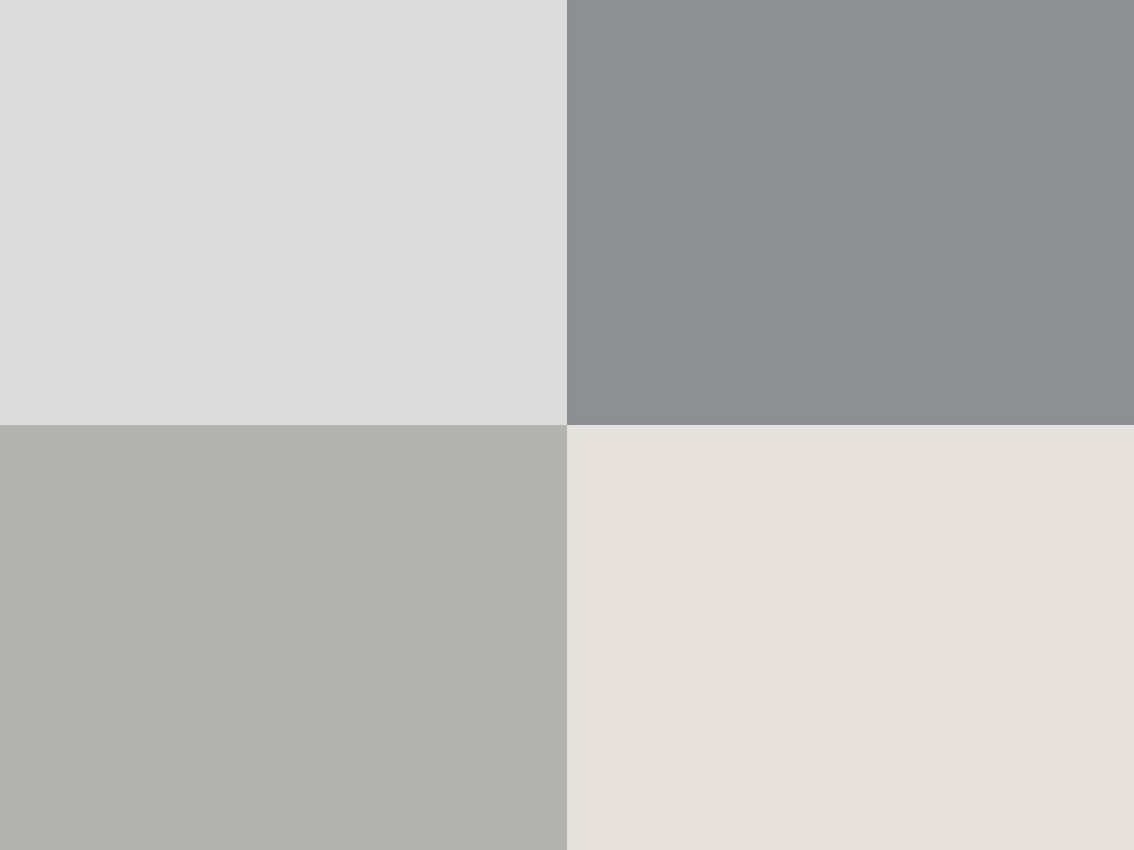 Feng Shui Farben: Die Farbgestaltung im Feng Shui