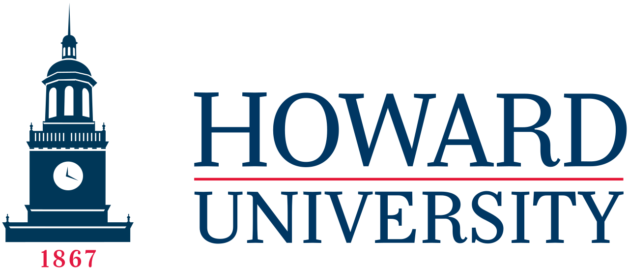 Entertainment Howard University News Service Howard University University Entertaining