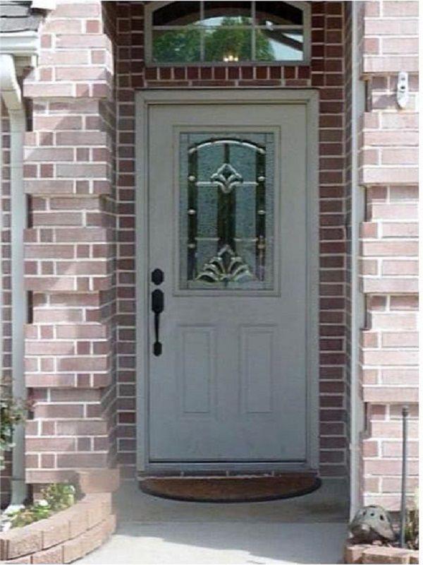 Reliabilt Entry Doors Door Designs Plans Door Design Plans