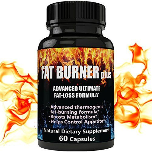 Best weight loss product on the market today