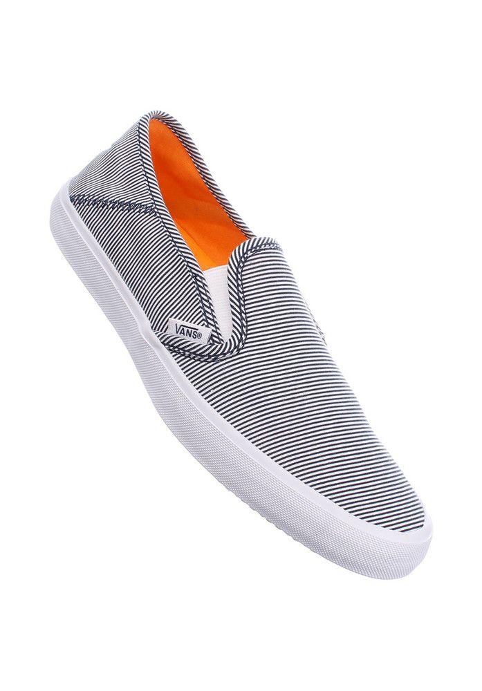 Vans Comina - titus-shop.com  #ShoeWomen #ShoesFemale #titus #titusskateshop