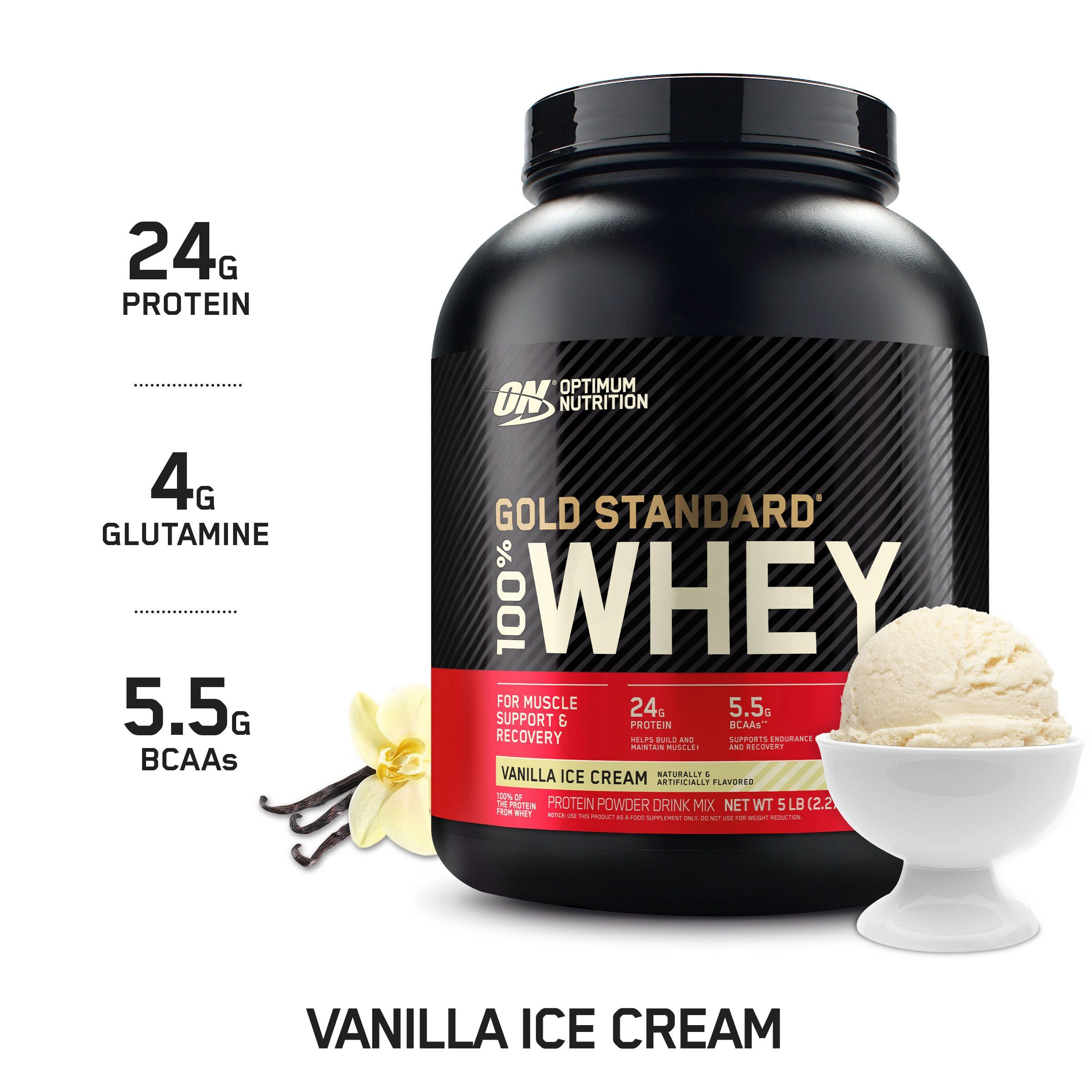 Pin On Fitness Supplements For Women