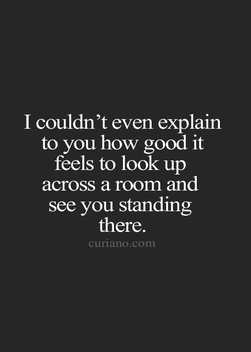 Unexpected Love Quotes Looking For #quotes Life #quote #love Quotes Quotes About Moving