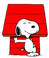 Resultado De Imagem Para Turma Do Snoopy Png Tonyann Silhouette