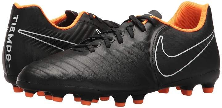 a32a5ee54669f Nike Tiempo Legend 7 Club FG Men's Soccer Shoes | Products | Soccer ...