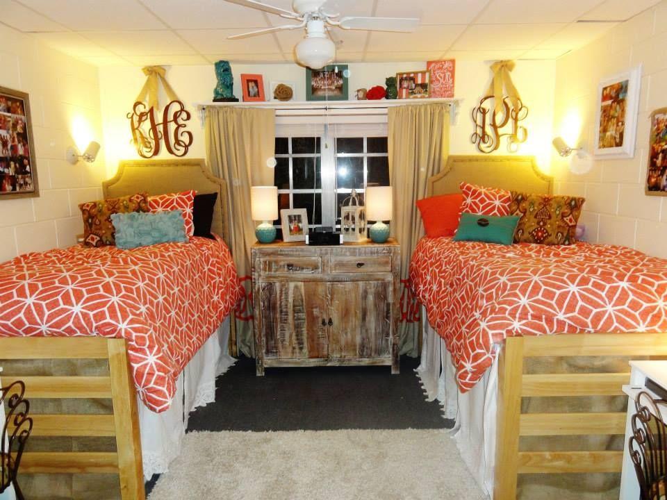 Pageant Questions Cool Dorm Rooms Dorm Room Decor Cute Dorm Rooms
