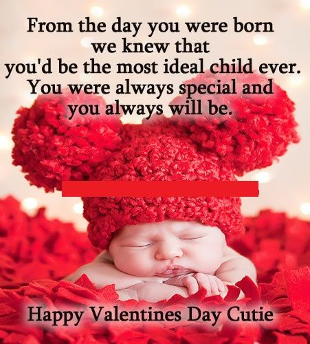 Happy Valentine S Day To My Daughter Etandoz In 2021 Happy Valentines Day Wishes Valentines Day Messages Valentines Day Wishes