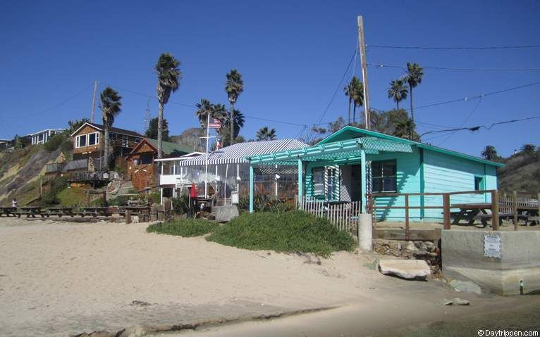 photo crystal cove beach cottages ca glamping pinterest