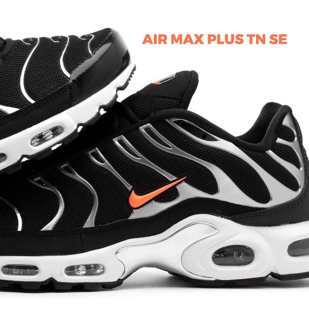 Nike Air Max TN, #Air #damenschuhenike #Max #Nike #TN | S