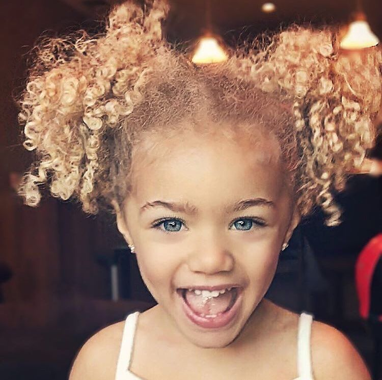 Blonde Blue Eyed Princess Kmsalzano Https Blackhairinformation Com Hairstyle Gallery Blonde Blue Eyed Princess Blonde Kids Blonde Babies Baby Blonde Hair