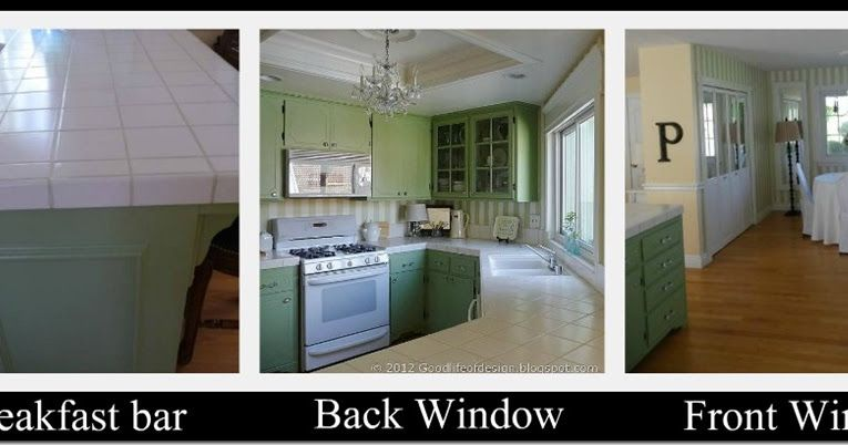 If you  live in a home you probably have a kitchen but as varied as  personalities can be so can the differences in kitchens, and how t...