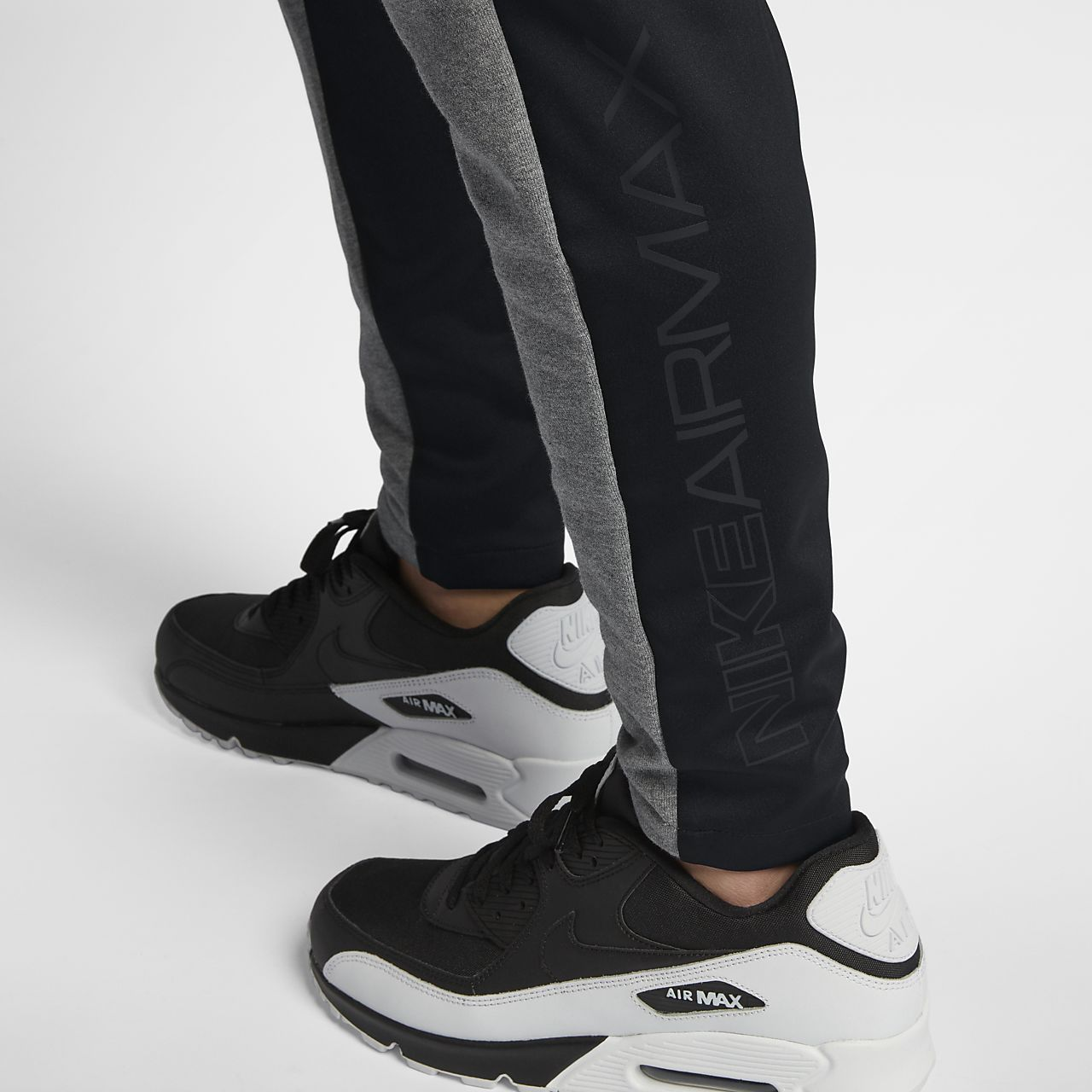 3c1b54a2fc Nike Sportswear Air Max Men's Joggers | pants in 2019 | Nike air max ...