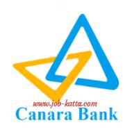 Canara Bank Recruitment 2018 Canara Bank Bharti 2018 For 800 Probationary Officer Posts Job Katta Com Sar Bank Jobs Good Communication Skills Job Seeking
