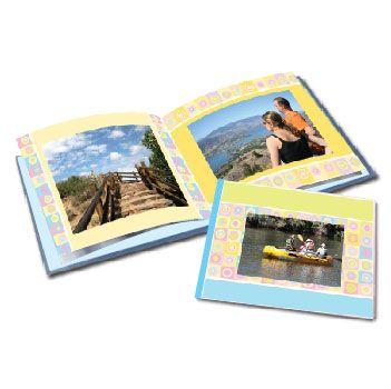 Cuadritos: http://comprasonline.zetta.com/product/fotobook-cuadritos-28-x-22-cm-tapa-blanda