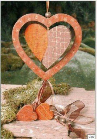 Mon bricolage le bois scie chantourner projets essayer scie a chantourner mod les - Modele de coeur a decouper ...