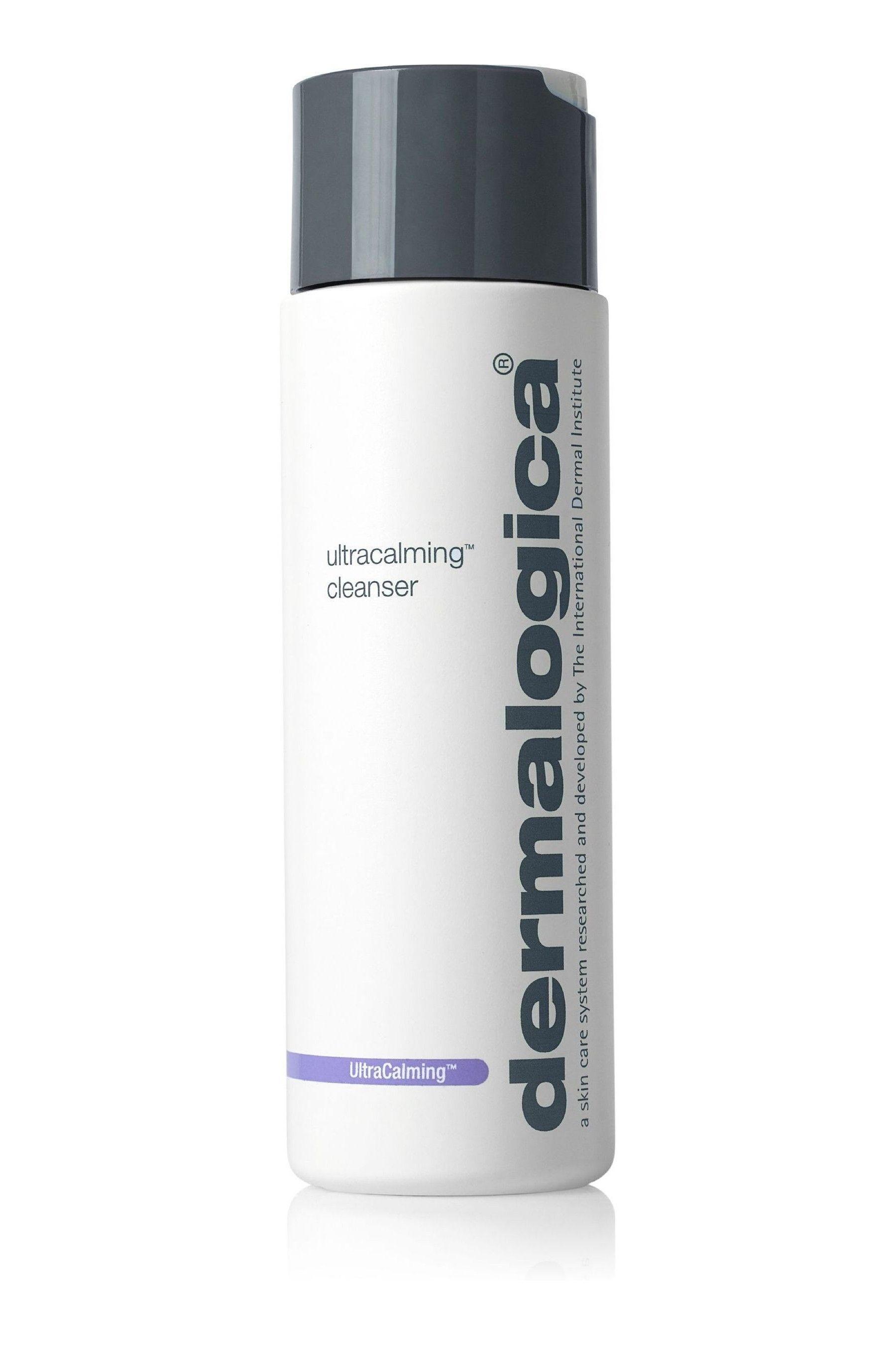 Dermalogica Ultra Calming Cleanser 250ml in 2020