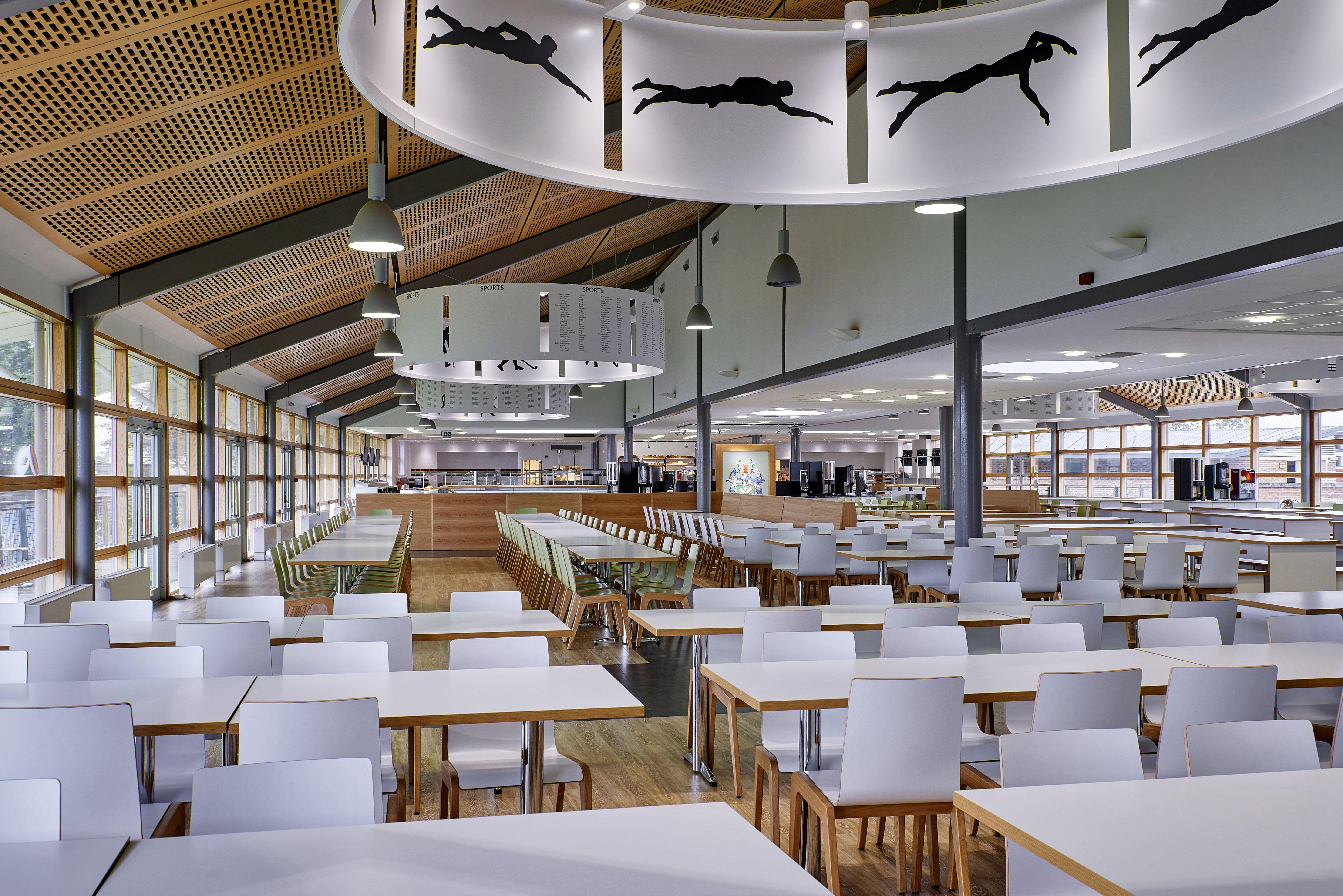 decor courses interior top online fresh design idea classes of line decorating inspirational