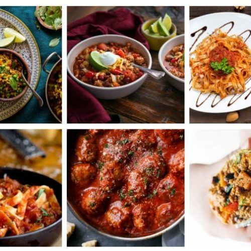 15 Tasty Leftover Christmas Turkey Recipes | Food For ...