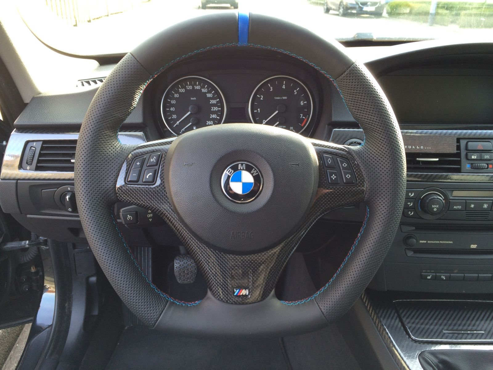 E91 Picture Thread Page 112 With Images Bmw Wheels Inside