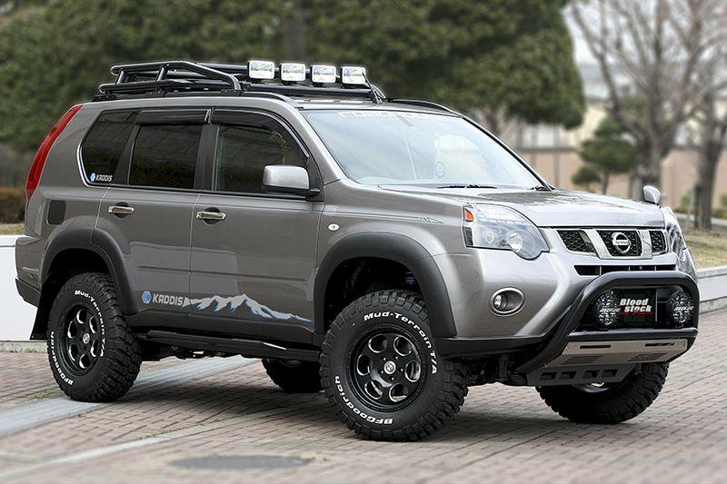 Bs1p X Trail 31 001 Jpg 800 533 Nissan Xtrail Nissan Pathfinder Nissan Xterra