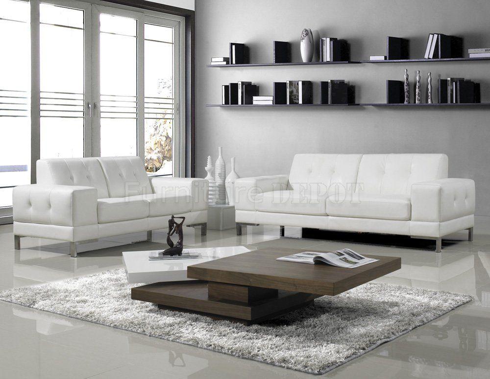 D27c48d39f25c0321d3d8cb2a45c9397 Image 1000x774 Jpg 1000 774 Cheap Living Room Sets Leather Living Room Set Cheap Living Room Furniture