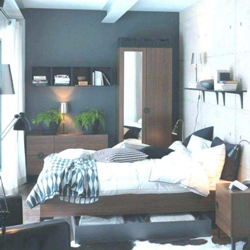 Die meisten Design-Ideen Komplett Schlafzimmer In Weiß ...