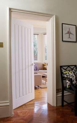 Doors Internal Doors Interior Door Styles Doors Interior