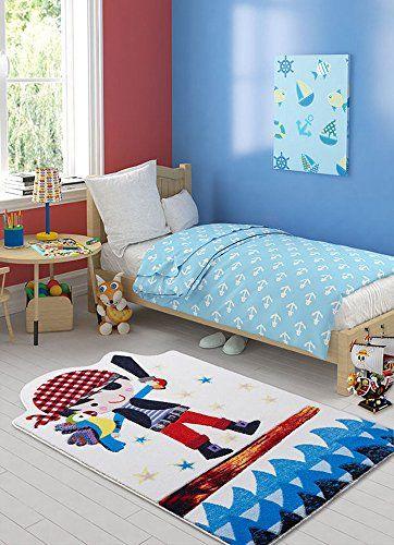 Enfants enfants chambre chambre d enfant b b tapis de tapis moquette lumi re toile wave sword - Moquette chambre bebe ...