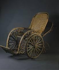 Resultats De Recherche D Images Pour Chaise Roulante Antique Wicker Chair Chair Wicker