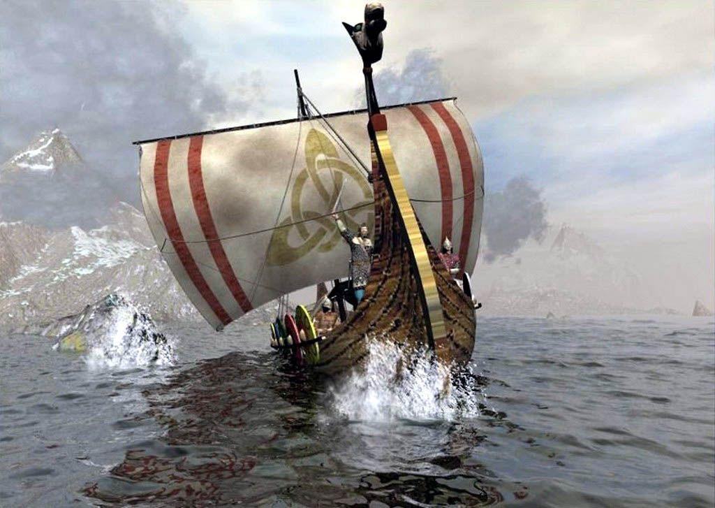Afficher l 39 image d 39 origine bateaux pinterest bateaux - Todo sobre barcos ...