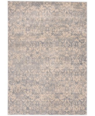 Kelly Ripa Home Origin Krh12 7 9 X 10 Area Rug Rugs Macy S