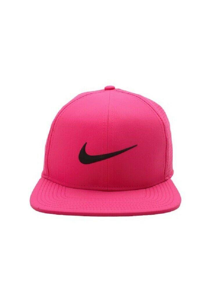 9dc6f655e Nike AEROBILL PRO Performance Golf Cap 892643-666 #Nike #BaseballCap ...