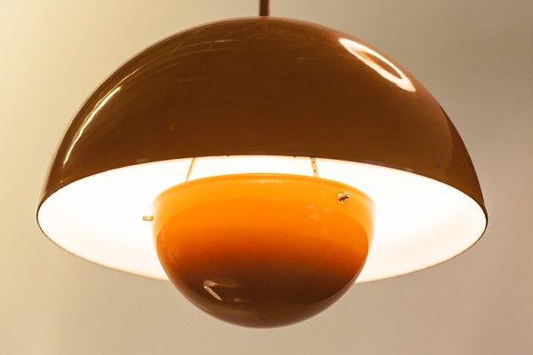 haengelampe-von-verner-panton-fuer-louis-poulsen-1970er-01