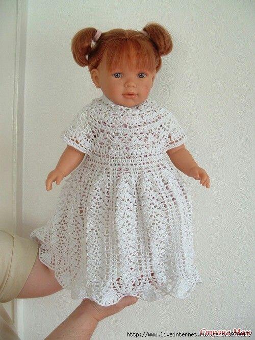 Crochet love | Cosas que adoro | Pinterest | Coser
