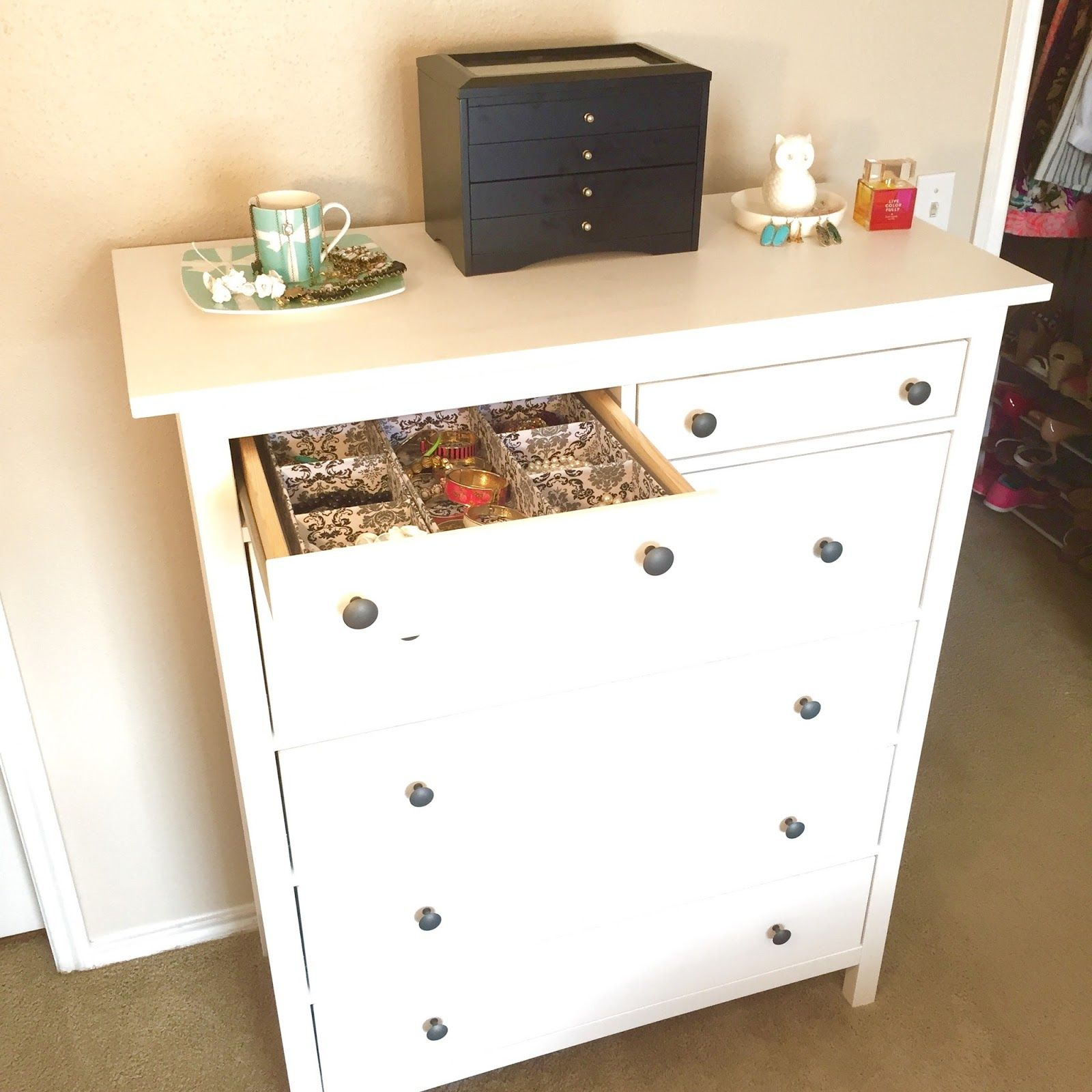 ikea hemnes 6 drawer chest review bedroom vanity ideas 11832 | c06260e5a92684cd06648984fc9985e2