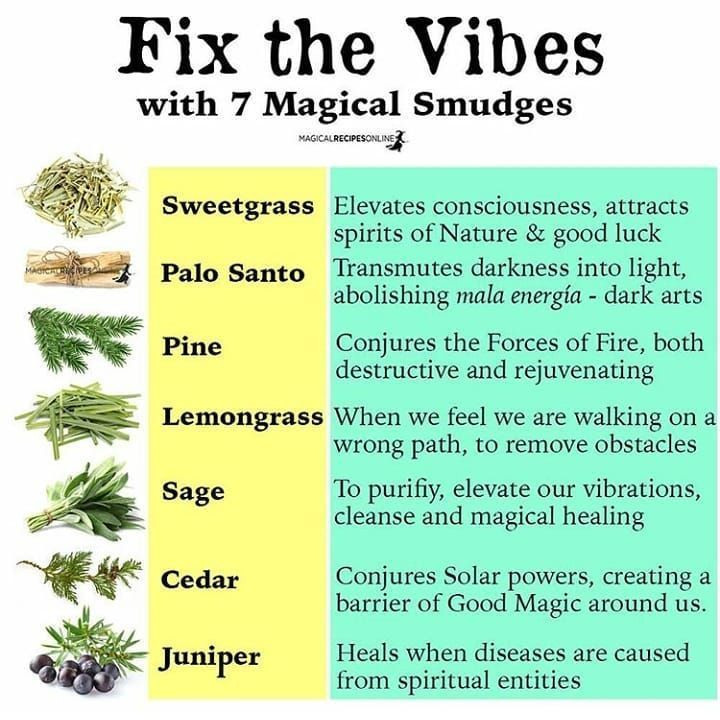 """☆Heather☆ on Instagram: """"#witchcraft #magic #spell #conjure #spellcaster #conjureingsofawitch #rootwork #hoodoo #wicca #wiccan #pagan #lightwork #bruja #brujeria…"""""""