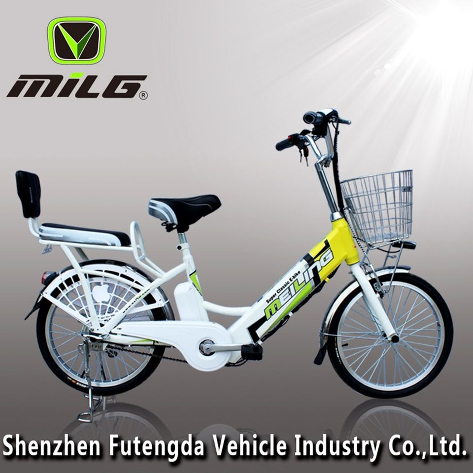 Factory Price Cheap 22 Inch European Standard Ladies City Bike 48v 49cc Scooter Wiring Diagram Electric Scooters For Sale 10ah Lithium Battery Taiwan