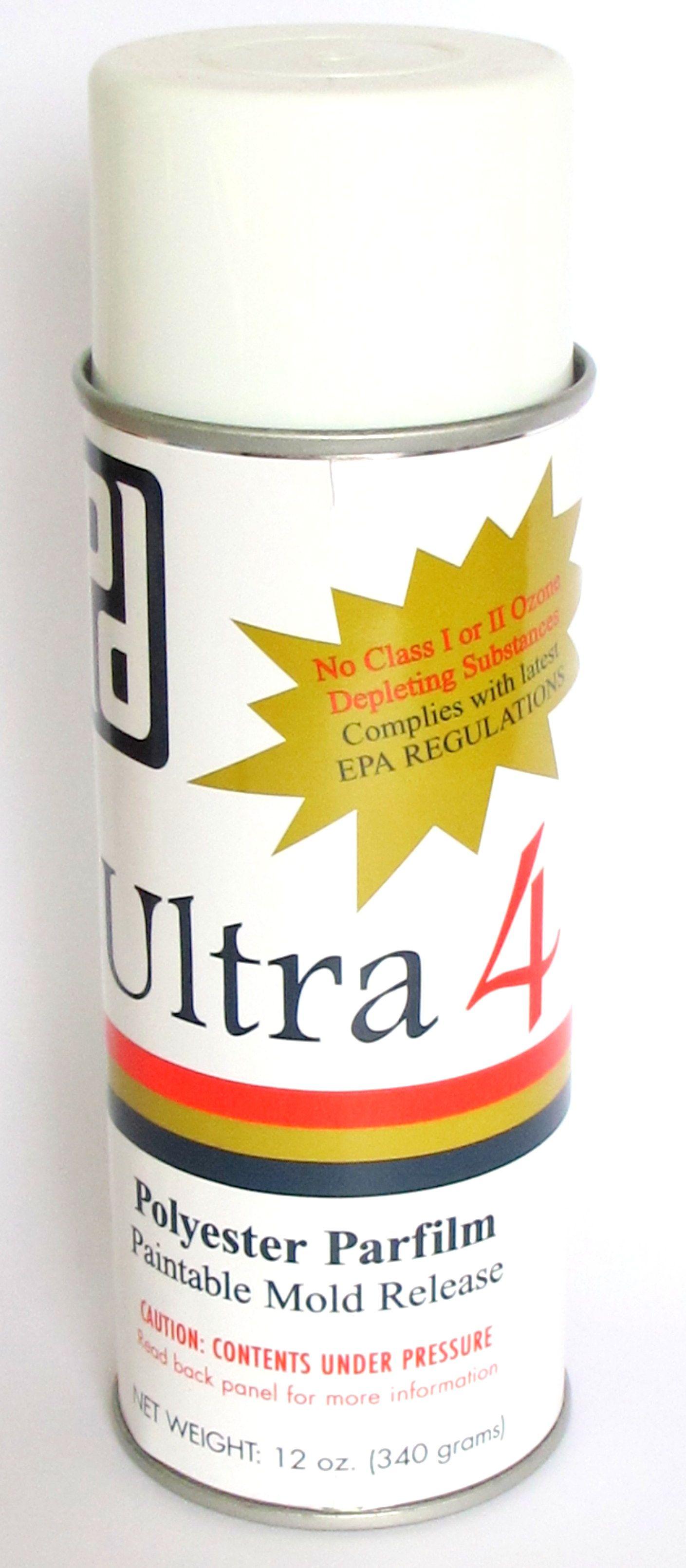 11++ Food safe resin spray trends