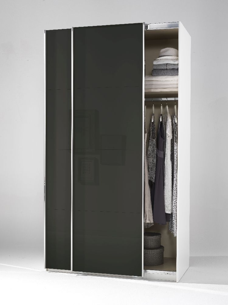 Geschirrschrank Modern schön wardrove möbel zeitgenössisch möbel ideen bacsytructuyen info