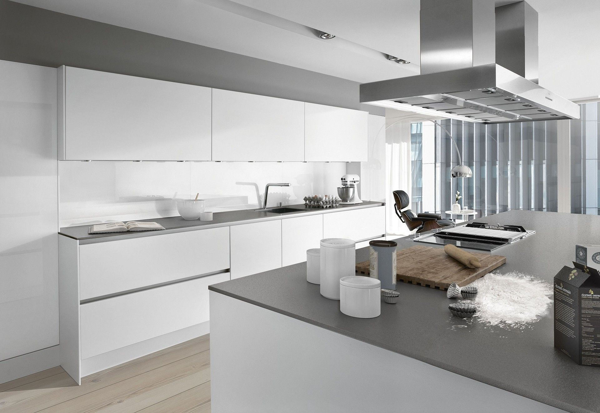 k chenm bel aus polen mit preise ostseesuche com. Black Bedroom Furniture Sets. Home Design Ideas