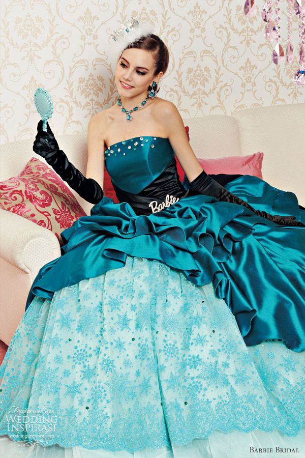 barbiebridal9.jpg (600×900)