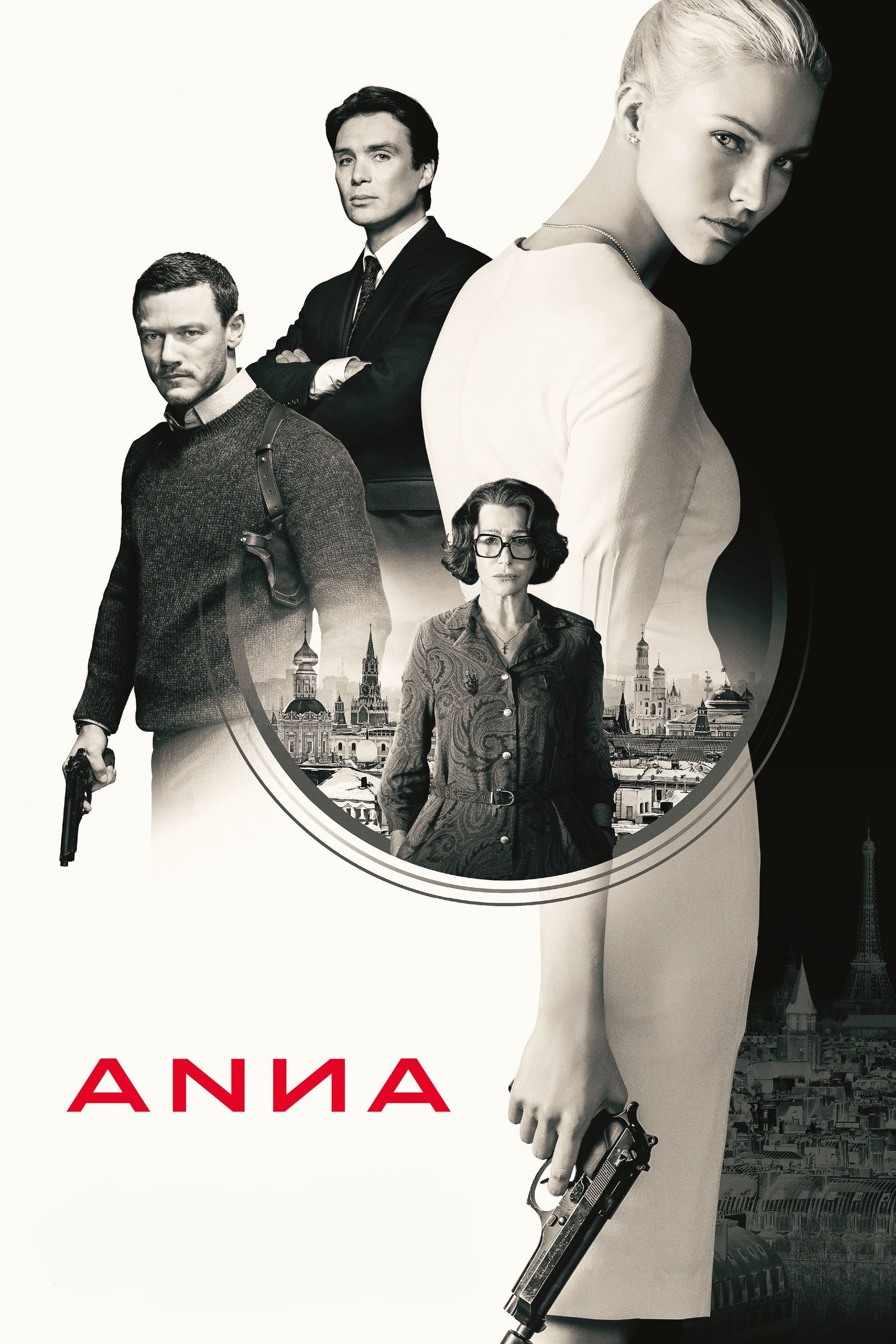 Peliculas Anna 9657 8762 Online Gratis Español Latino Anna Full Movi Anna Movie Full Movies Film