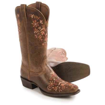 Ariat Boots Outlet Clearance p8Wf1oHC