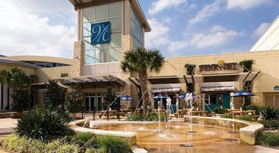 Shopping Malls And Shopping Centers In Texas Houston Shopping Houston County Shopping Center