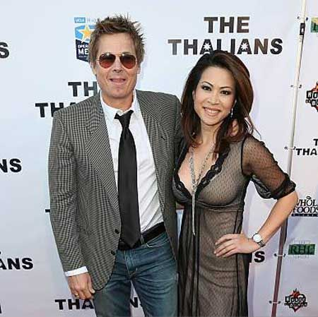 The best: kato kaelin who is he dating