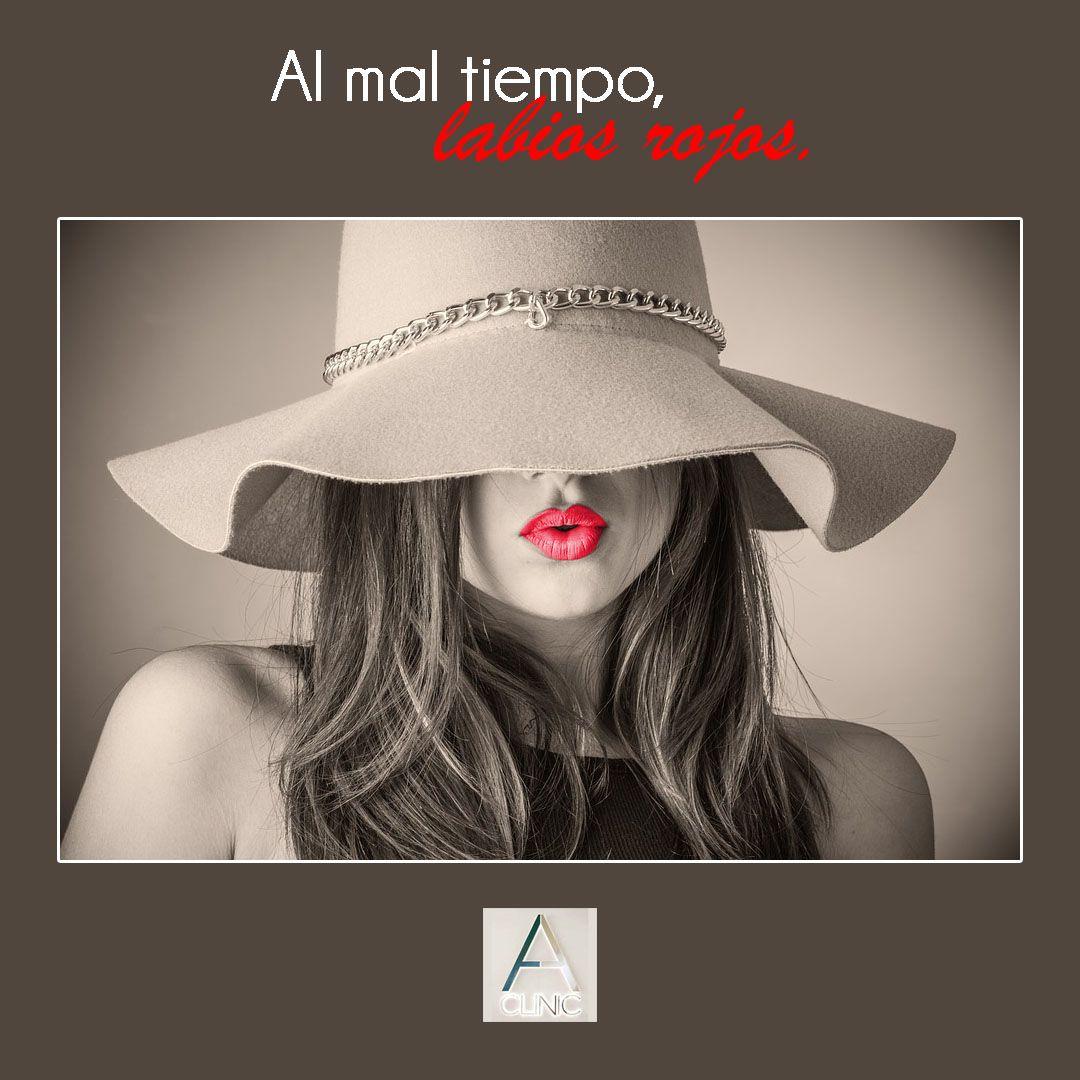 Luce unos LABIOS hidratados, definidos y con volumen. Pregunta por nuestros tratamientos para conseguir unos labios de ESCÁNDALO!!!  #labios #lips #anidohb #medicinaestetica #medicinadelabelleza #anidohb #bebeauty #belleza #woman #principedevergara