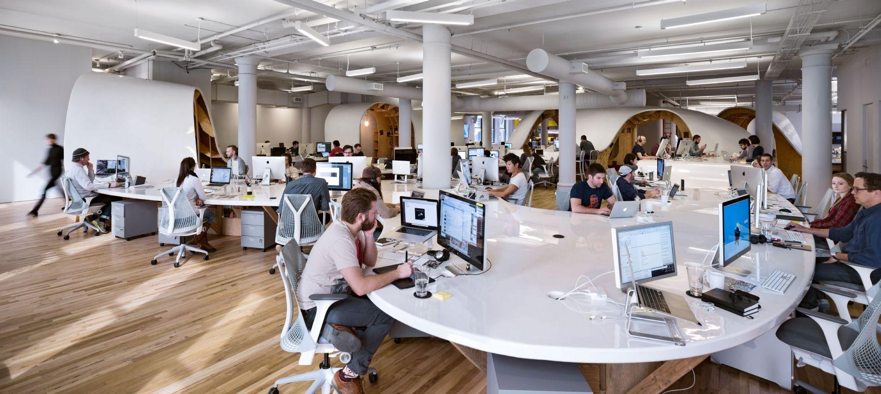 bureau entreprise recherche google pinterest bureaux d 39 entreprise recherche google. Black Bedroom Furniture Sets. Home Design Ideas