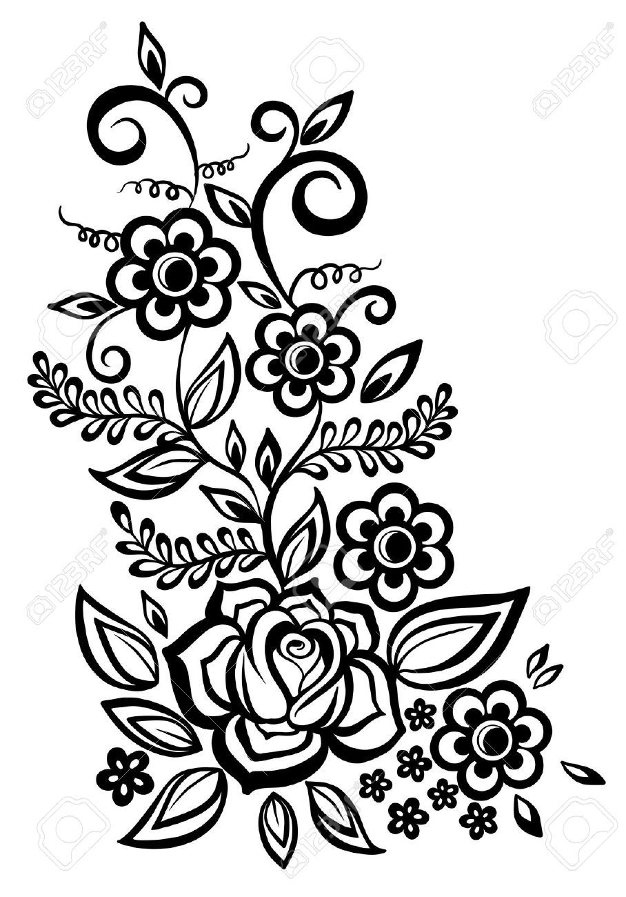 Henna Designs Lotus Flower Google Search Henna Pinterest